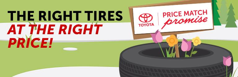 toyota_right-tire-price_cta-6_768x250_06mar2017