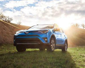 toyota-2018-rav4-hybrid-limited-electric-storm-blue-sun-l