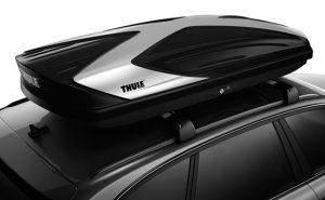 thule-hyper-xl-rear-angle