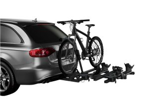 thule-t2-classic-2-bike-add-on-2-inch