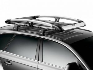 thule-trail-roof-mount-cargo-basket