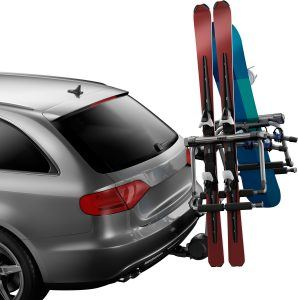 thule-tram-hitch-ski-carrier-182196-1
