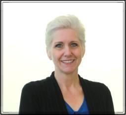 LAURA-LEE GILBERT