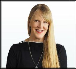 Julie D'Agostino